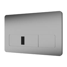 Automatický splachovač WC Sanela SLW 05A, 24 V DC