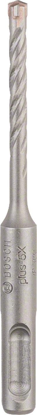 Vrták do betonu Bosch SDS-plus-5X 5×50×110 mm