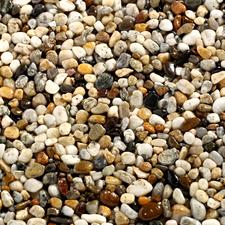 Plnivo kamenné TopStone Korsika, 4–8