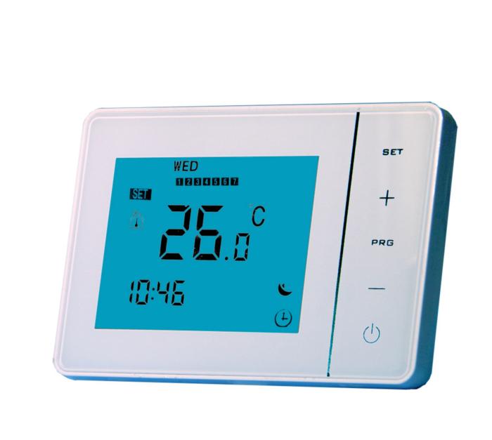 Termostat Protherm GSM EXEO