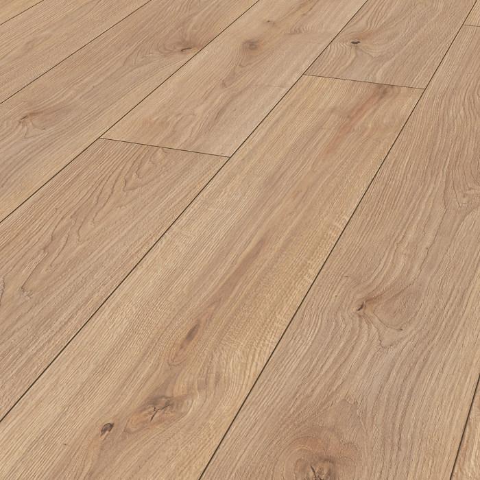 Laminátová podlaha VARIOSTEP 4274 Native Oak 8mm