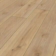 Podlaha laminátová Variostep Native Oak