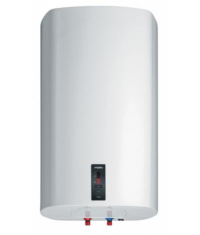 Elektrický ohřívač MORA EOMK 150 SHSM