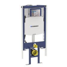 Prvek montážní pro závěsné WC Geberit DUOFIX 111.390.00.5