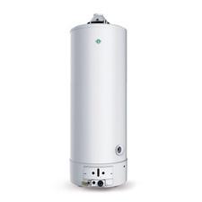 Plynový zásobníkový ohřívač Quantum Q7EU-30-NORS/E