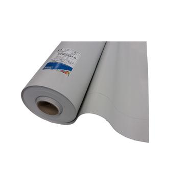 Hydroizolační fólie MAPEPLAN WT 15, šíře 2,1 m