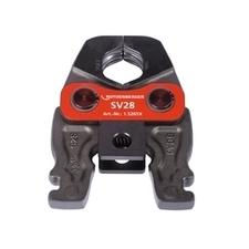 Čelist lisovací Rothenberger Compact V/VS 28