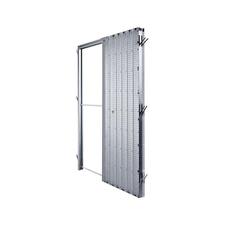 Pouzdro pro posuvné dveře JAP EMOTIVE standard 600 mm do zdiva