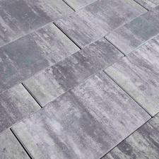Dlažba betonová BEST BOHEMA standard brilant výška60 mm
