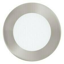Svítidlo LED bodové Eglo CONNECT Fueva-C 5,4W nikl