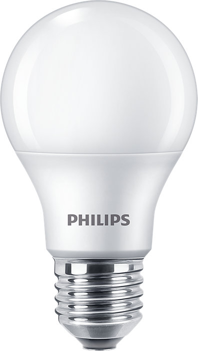 Žárovka LED Philips Classic, E27, 12–100 W, 2 700 K