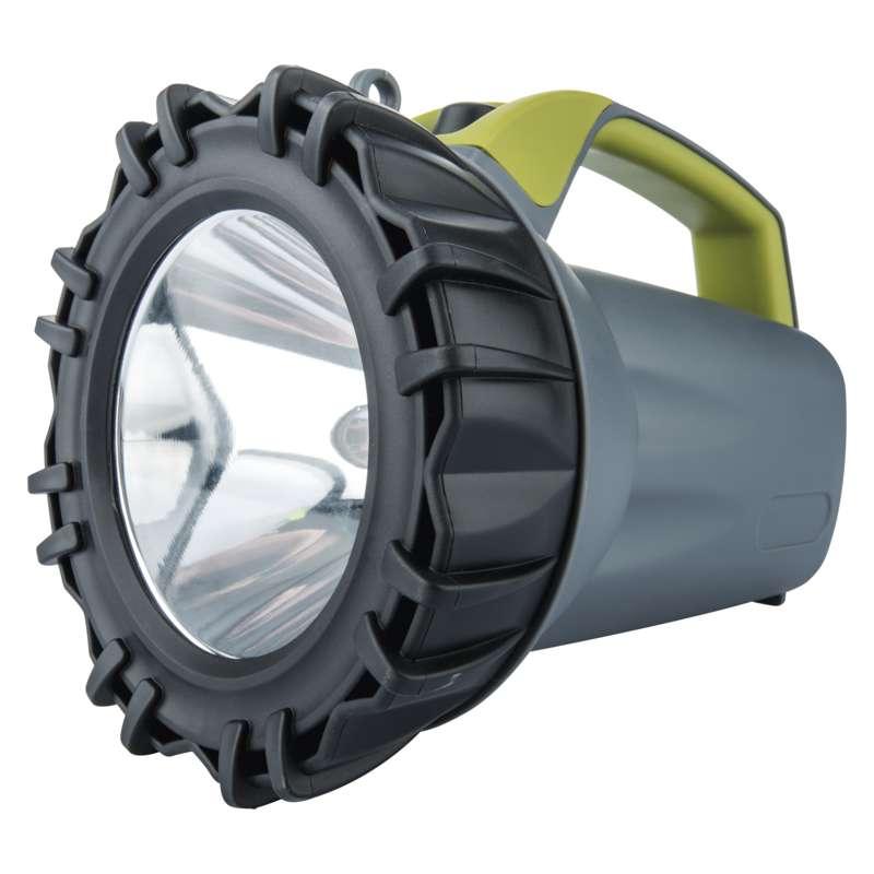 Svítilna LED pracovní nabíjecí 10W CREE LED