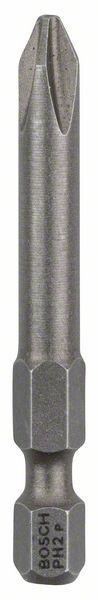 Bit šroubovací Bosch Extra-Hart PH2 49 mm