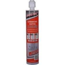 Kotva chemická RAPI-TEC 300 ml