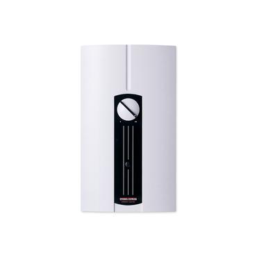 Elektrický průtokový ohřívač Stiebel Eltron DHF 13 C