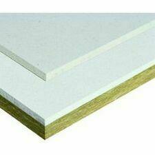 Deska sádrovláknitá podlahová Fermacell E25 2E34 1500×500×35 mm