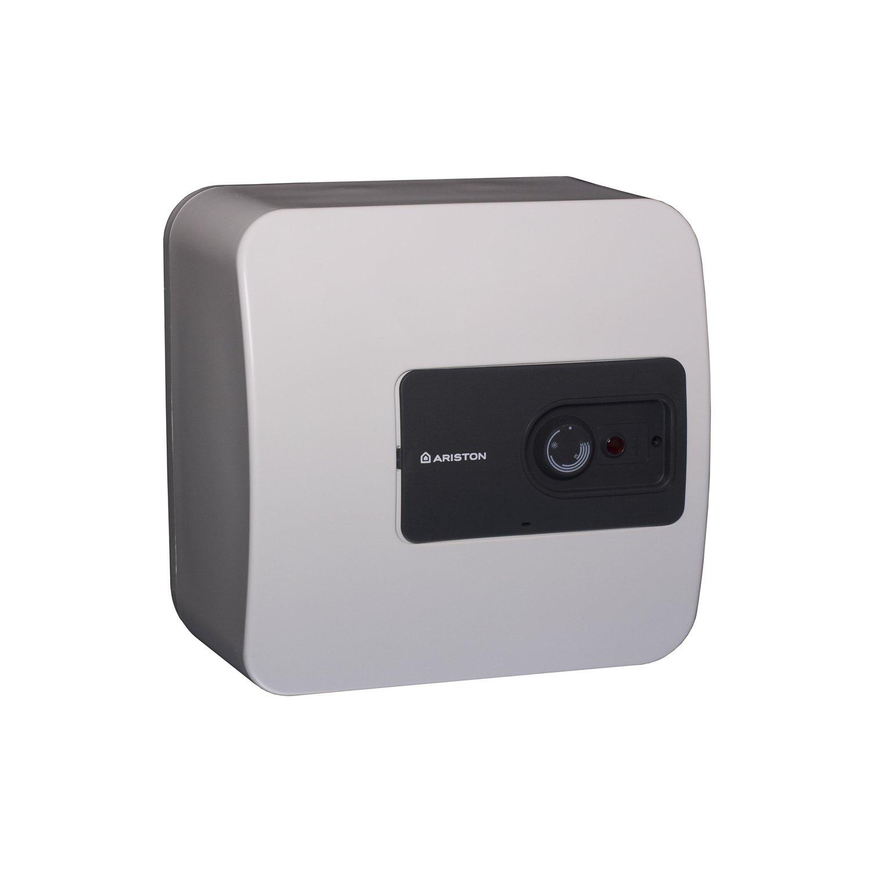Elektrický ohřívač ARISTON PRO R SMALL 15 OR