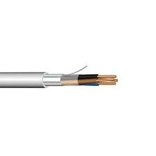 Kabel JYTY-O 4x1 (100m/bal)
