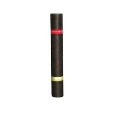 Pás podkladní IKO Armourbase Pro 03 amazon zelená 30 m2