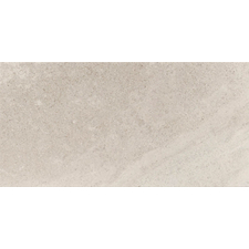 Dlažba Gorenje FINESTONE 30×60 cm beige GO.923432