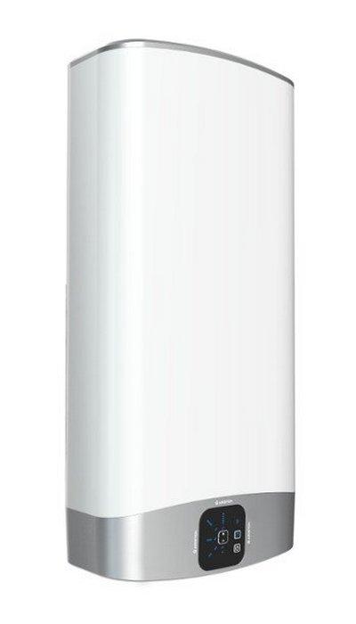 Elektrický ohřívač vody Ariston VELIS EVO INOX 50