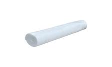 FILTEK 300 g/m2 netkaná geotextilie (role/100m2) tavený
