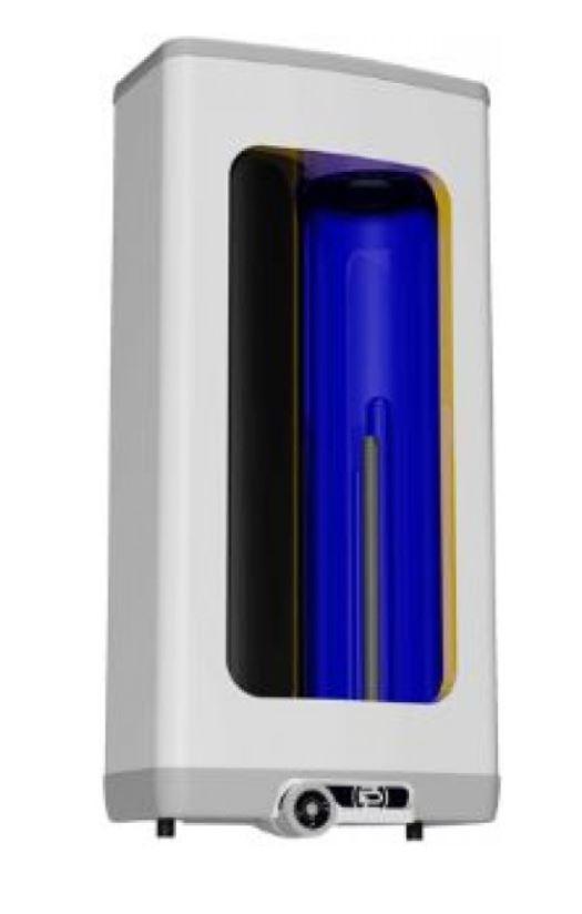 Elektrický závěsný ohřívač OKHE ONE 50