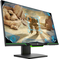 Herní monitor HP 25×24,5 FHD