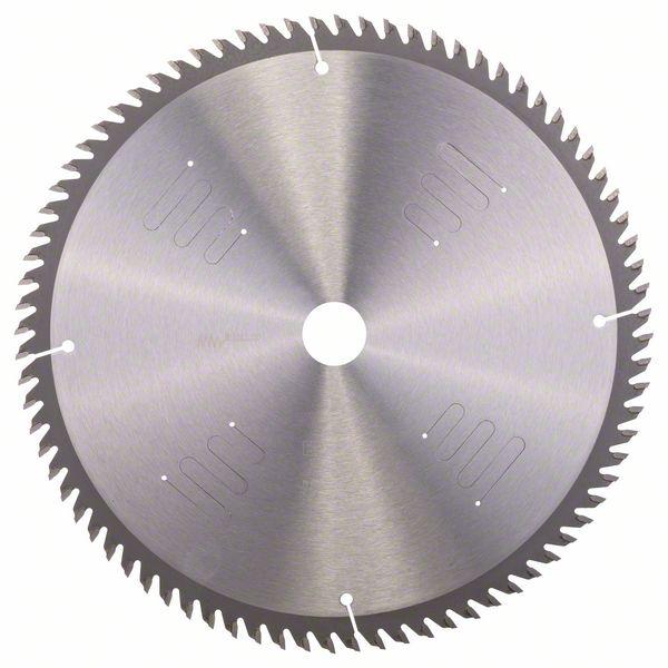Kotouč pilový Bosch Optiline Wood 305×30×2,2 mm 80 z.