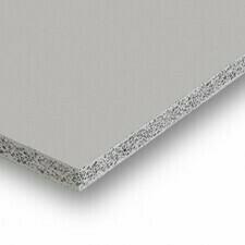 Cementovláknitá deska POWERPANEL H2O Fermacell 1250×2000×12,5 mm