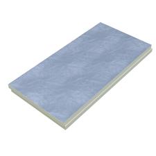Tepelná izolace TOPDEK 160 mm (5,76 m2/bal.)
