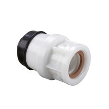 """Tvarovka ISO 6 / 4""""-32 mm Hawle 6221"""