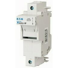 Odpínač pojistkový Eaton VLCE22-1P