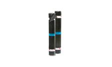 Hydroizolační  SBS modifikovaný asfaltový pás MONOPLEX SBS GG 200 S4 (role/7,5 m2)