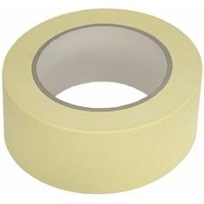 Páska maskovací krepová Color Expert 30 mm/50 m