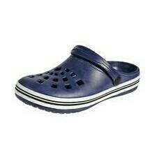 Pantofle CRV Nigu 42