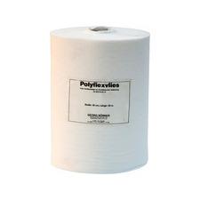 Textilie polyflexová BÖCOPUR 0,3×50 m 15 m2/role