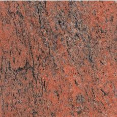Dlažba a obklad DEKSTONE G 111 L MULTICOLOUR RED leštěný povrch 61x30,5x1cm, cena za m2