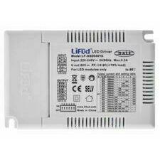 Driver multifunkční pro LED panely Emos
