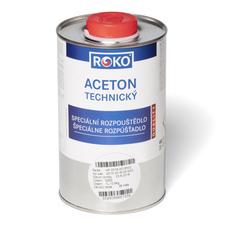 Aceton Roko Aceton