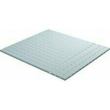 Deska systémová Uponor SICCUS (12,5 m2/bal.)