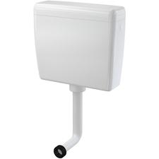 Univerzální WC nádržka Alcaplast A94 1/2 START/STOP