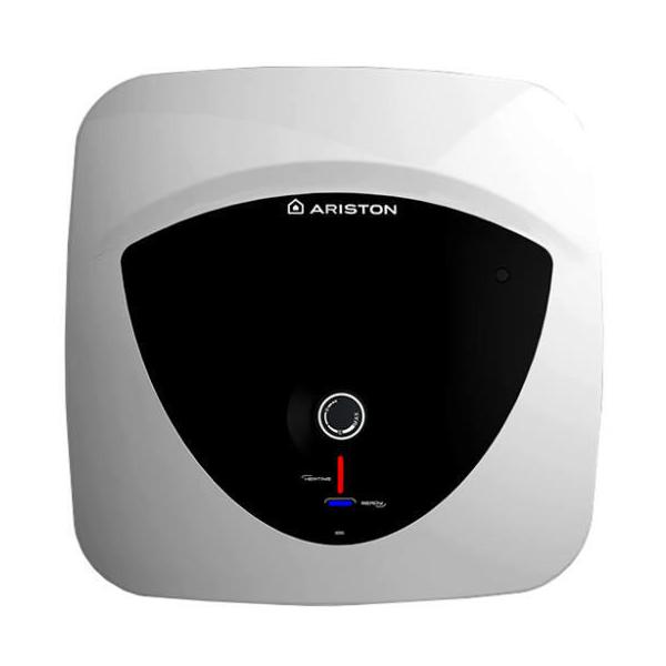 Elektrický ohřívač vody Ariston ANDRIS LUX 6 OR, horní