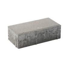 Dlažba betonová BEST KLASIKO standard přírodní výška40 mm