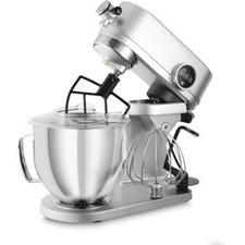 Kuchyňský robot KM 8012