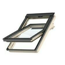 Okno střešní kyvné Velux GZL 1051 CK04 55×98 cm