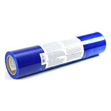 Fólie ochranná na sklo 50my, 0,5x100m - 96975010