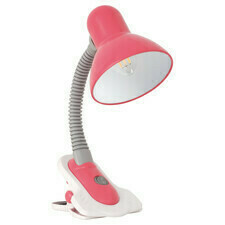 Svítidlo E27 lampa Kanlux Suzi 40 W