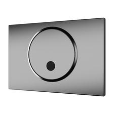 Automatický splachovač WC Sanela SLW 02GT, 24 V DC