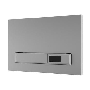 Automatický splachovač WC Sanela SLW 02A, 24 V DC